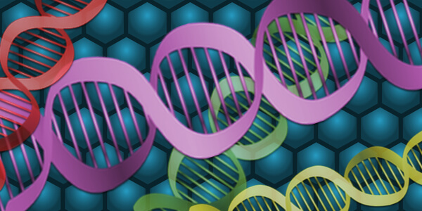 RESEARCH_DNA-graphic