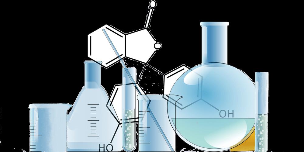 RESEARCH_Lab-Flasks-clear-bkgrnd-copy