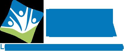 Lung Cancer Foundation of America logo