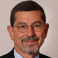 Dr. David Carbone, The Ohio State University