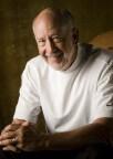 Paul Bodner, lung cancer hero