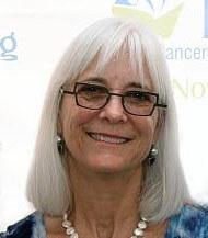 Kim Norris - Founder/President