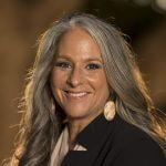 board member Marta Kauffman