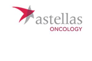 Astellas Oncology logo