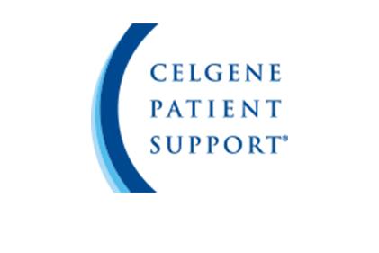 Celgene Patient Support
