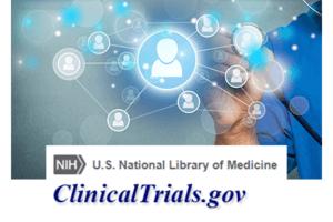 ClinicalTrials.gov image