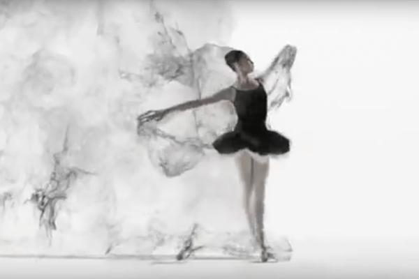 deadly-dancer