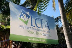 LCFA-Banner-2