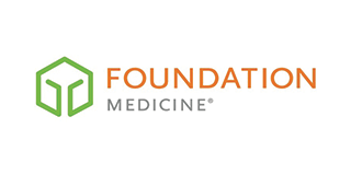 Foundation Medicine logo