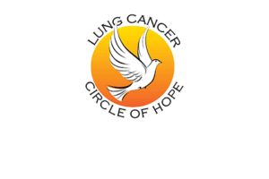 Lung Cancer Circle of Hope