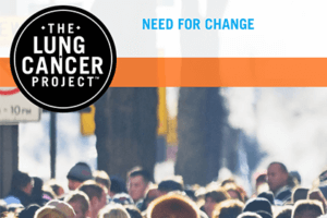 The Lung Cancer Project image
