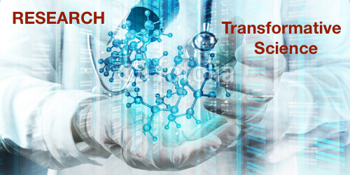 RESEARCH_Transform