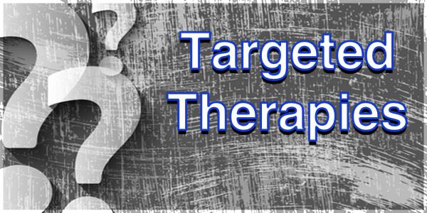 TargetedTherapies ?