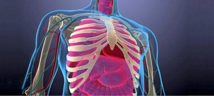 liquid biopsy technology illustration