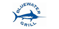 Bluewater-grill-logo