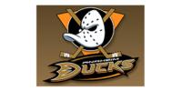 anaheim-ducks-logo