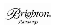 brighton-handbag-logo