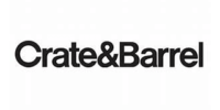 crate-and-barrell-logo