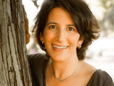 Lisa Goldman