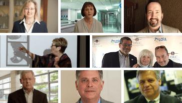 Scientific Advisory Board photos