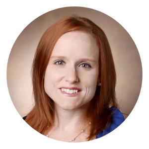 Dr. Christine Lovly
