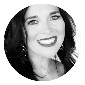 Gina Hollenbeck