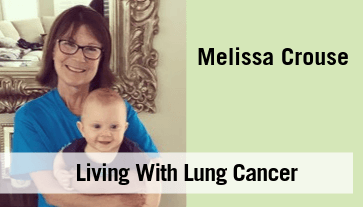 Melissa Crouse featured img