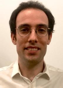 Dr. Jon Zugazugotia