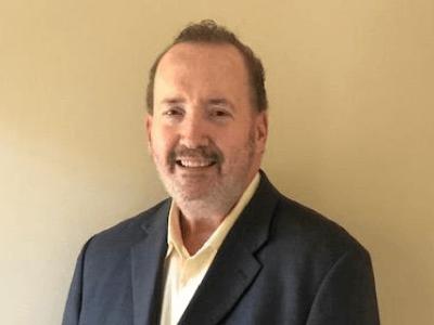Dr. Michael Weitz