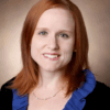 Dr Christine Lovly