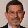 Dr David Carbone