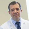 Dr Greg Riley