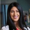 Dr Natasha Leighl