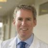 Dr Ross Camidge