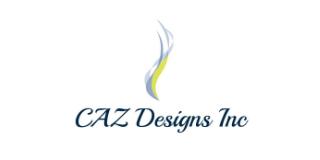 CAZ Designs Inc.