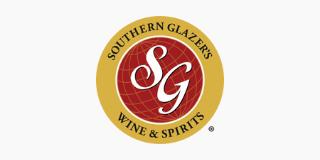 Southern Glazers Wine & Spirits